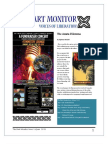 Issue 14 The Hart Monitor