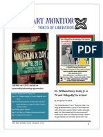 Issue 13 The Hart Monitor