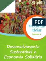 4. Desenvolvimento_Sustentável_e_ES_Caderno_4