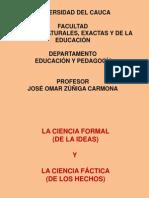 lacienciasegunbunge1996-120326104315-phpapp02