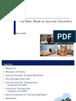 Process Walkthrough Journal Workflow v2.8_final