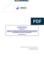 REGISTRO ACTUACIONES FISCAL (PROF. BOFFIL).pdf