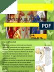 Dr Villalata