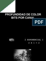 Profundidad de color.pdf