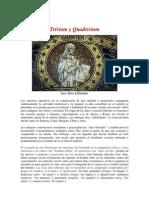 Trivium y Quadrivium.pdf