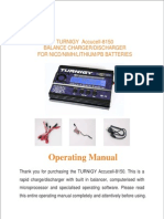 Accucel 6 Manual Pdf Download