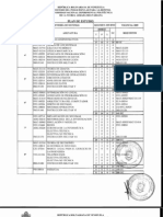 PENSUM INGENIERIA DE SISTEMAS 2009.pdf