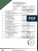 PENSUM INGENIERIA DE TELECOMUNICACION 2009.pdf