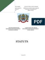statuts MOEOM