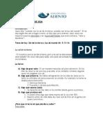 SAL DE LA TIERRA.pdf