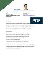 curriculum bueno.pdf