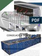 CONGELACION DE LIQUIDO.pptx