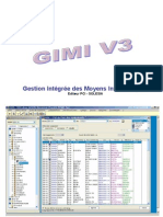 gimi_gestion_parc