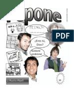 Pepone 1 2012