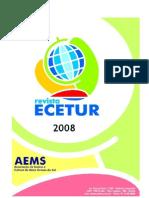 revista_ecetur.pdf