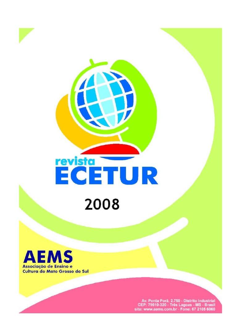 e3e03f6e87 revista_ecetur.pdf
