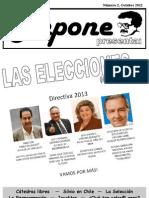 Pepone 2 2012
