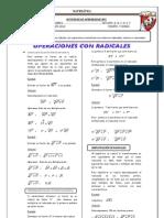 operacionesradicales-120319190634-phpapp02.pdf