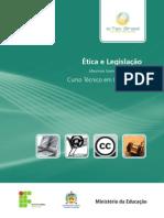 Ética_e_Legislação