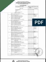 PENSUM EDUCACION INTEGRAL 2010.pdf