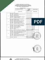 PENSUM ANALISIS Y DISE�O DE SISTEMAS 2010.pdf