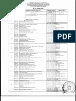 PENSUM ADMINISTRACION GESTION MUNICIPAL 2010.pdf