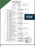 PENSUM ADMINISTRACION DE DESASTRE 2010.pdf