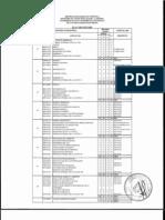 PENSUM INGENIERIA PETROQUMICA 2010.pdf