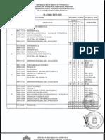 PENSUM TSU EN TURISMO 2010.pdf