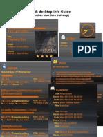 Gtk Desktop Info.guide
