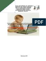 La Evaluacion Proceso Ensenanza Aprendizaje