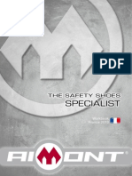 Chaussure securtite JAL GROUP.pdf