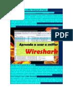 Aprenda a usar o sniffer Wireshark.docx