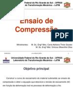 AulaPraticaCurvaEscoamento_TurmaQuintaFeira (1)