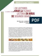 29_01_Garzon teatro lector.pdf