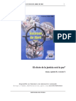 Informe Sucesos Abril 2002 Final