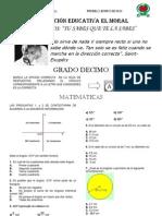 tusabes 10° FINAL.pdf