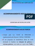 Treinamento Bolsa Familia.ppt