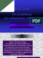 27245988-Sectas-mas-que-problema-religioso-¡IMPERDIBLE-Dr-Guillen-Tamayo-Peru