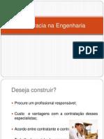 Burocracia Na Engenharia 3