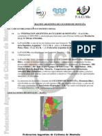 reglamento-facimo-2013.pdf