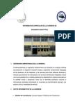 Informativo Ing Industrial 91315