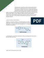 Trimetoprim-sulfometoxazol