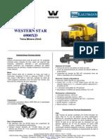 Catalogo Western Star 6900XD Tolva 25m3 v2