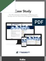 Floktu Case Study