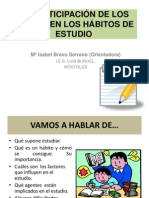 habitodeestudio-091024160010-phpapp01