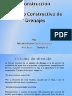 Expo de Drenajes.pptx