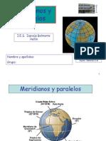 p446Meridianosyparalelos20082009