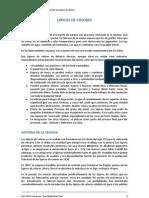 LÁPICES DE COLORES.doc
