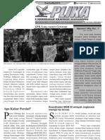 replika mei.pdf
